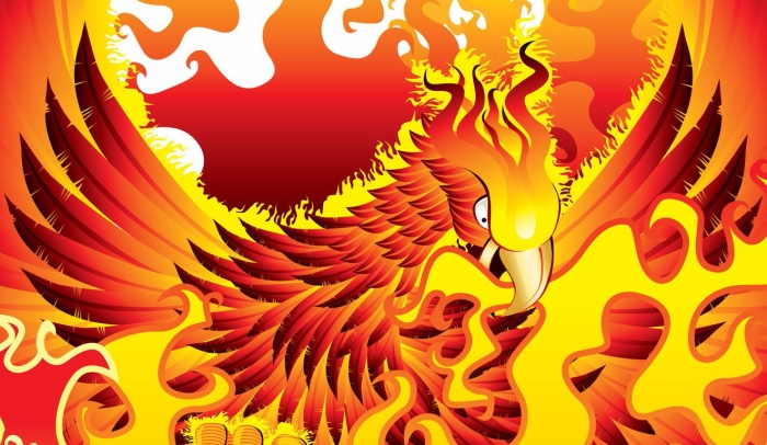 8222350 - phoenix